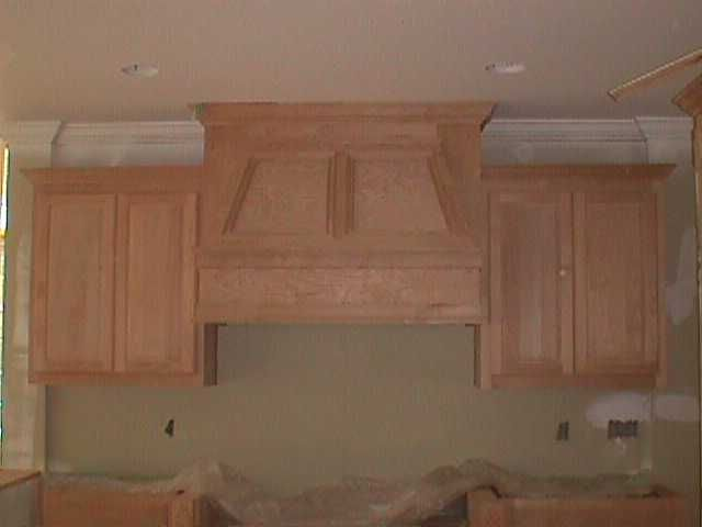 Gallery :: Kitchen Cabinets :: 7